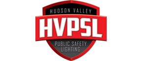 Hudson Valley Public Safety Lighting